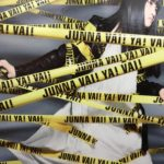 【これ聴かないと「Vai! Ya! Vai!」ぜ!!】美雲の歌担当JUNNAちゃんデビューアルバム発売!! 早速レビューだ!!