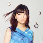 【CDレビュー・感想】4/25に安野希世乃さん待望の1stシングル「ロケットビート」が発売!《まばたきできない「誰も見たことのない''きよのん''」から目を離すな!》