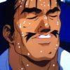 【気持ちいいんだよ、雨が。もう少しこうしていさせろよ。】本日9/30は「マクロス7」FireBomberの頼れるリーダー:レイ・ラブロックの誕生日!