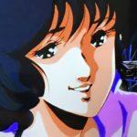 【ワン・ツー!】本日10/10は「初代マクロス」のヒロインである伝説の歌姫:リン・ミンメイの誕生日!