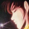 【ただの流行歌よ・・・】本日3/3は「初代マクロス」上官兼ヒロイン:早瀬未沙の誕生日!!