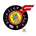 【イベント情報まとめ】京都マルイにて「おしゃれまくろすふろんてぃあ」が4/27(土)〜4/29(月)で開催!情報まとめてみた《今年もランカちゃんのバースデーに合わせて京都で開催だぜ!》