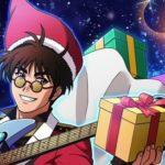 【歌マクロス イベントまとめ&攻略】バトルイベント『SNOW FRONTIER ~鐘を打ち鳴らせ!~』開催中!メダル大量ゲットのチャンス!《Fire Bomberからのアツいクリスマスプレゼントが!?》